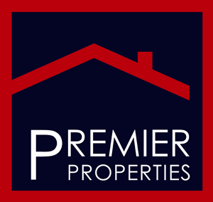 Premier Properties - Estate Agent website template